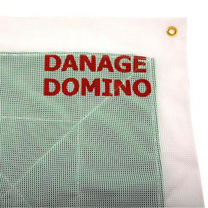 Danage Domino Powerstop