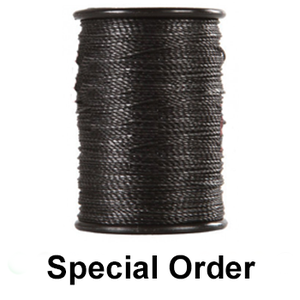 BCY Halo Serving Material - Special Order Options