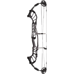 Hoyt Compound Bow - Invicta 37 DCX