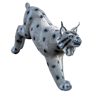 Rinehart Lynx - 3D Target