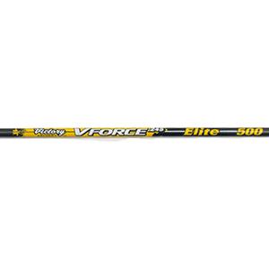 Victory VForce Elite Shaft - Single