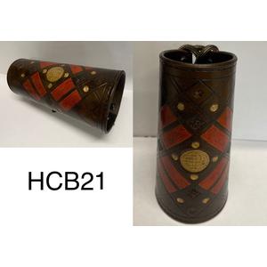 Hoste Traditional Bracer