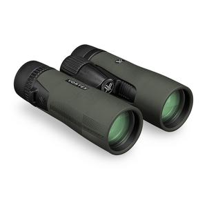 Vortex Diamondback HD 10x42 Binoculars