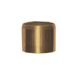 Carbon Express BullDog Nock Collar - Nano Pro - Dozen