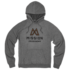Mission Crossbow Hoodie