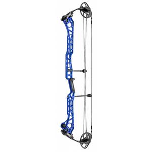 Mathews Compound Bow - TRX 40