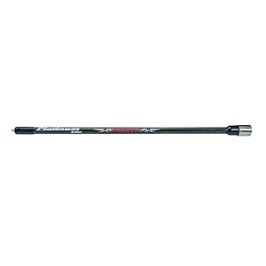 Doinker Platinum Hi-Mod Stabiliser Long Rod
