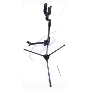Cartel RX 10 Bow Stand
