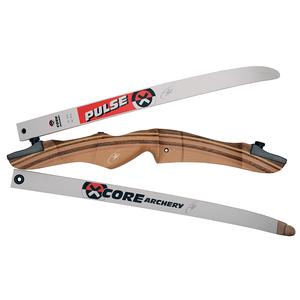 Core Wooden Recurve Bow