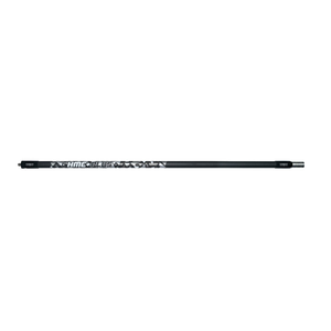 Win & Win HMC Plus Stabiliser Long Rod