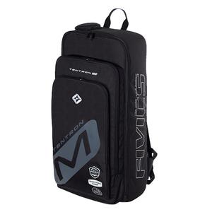 Fivics Tentron-M Backpack