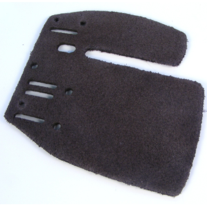 AAE KSL Gold Tab - Replacement Backing