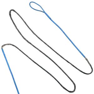 Archers Paradox 8125 String