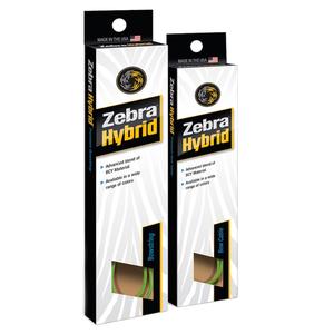 Mathews Zebra Hybrid String