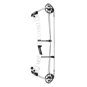 Mathews Compound Bow - TRX 34