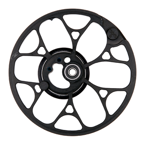 Mathews Wheel - No Cam ST