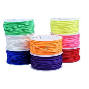 BCY D-Braid Release Aid Loop Rope Material - 1M