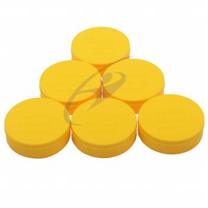 Beiter Hit-Miss Spare Discs - Set 6