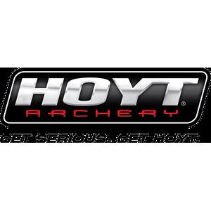 Hoyt Full Product Range Available