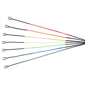 Podium Bowstrings Recurve String