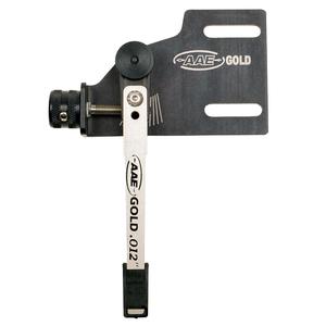 AAE Gold Micro Clicker