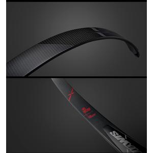 Win & Win Wiawis MXT-10 Foam Recurve Limbs