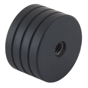Doinker Weights 421 System - Individual Weights
