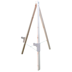 Clickers Archery Tripod Stand for 128cm Egertec Boss