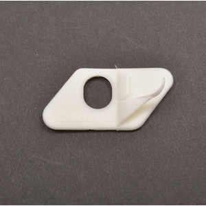 Second Hand Cartel Arrow Rest - Single