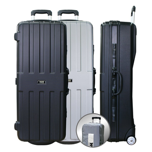 Win & Win ABS Recurve Case