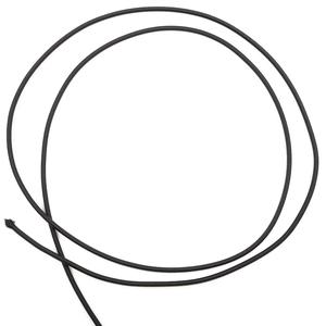Danage Elastic - For 1 Domino Powerstop Net