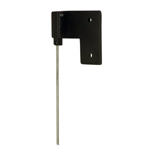 AAE Cavalier Magnetic Clicker