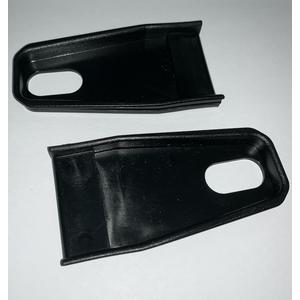 Mathews Limb Pockets (Pair)