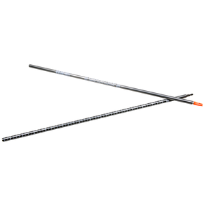 Clickers Archery Split Easton Draw Length Measure