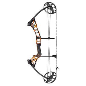 Mission Compound Bow - Radik