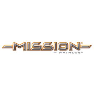 Mission Modules