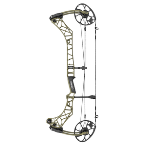 Mathews Compound Bow - VXR 31.5