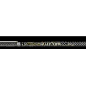 Victory V-TAC 23 Carbon Shaft - Single