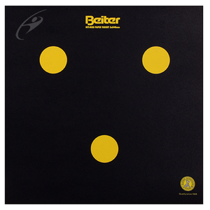 Beiter Hit-Miss Paper Faces - Single