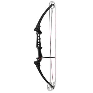 Mathews Compound Bow - Genesis Pro