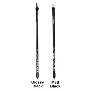 WNS SMC Stabiliser Long Rod