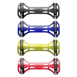Easton Deluxe Bone Bracer