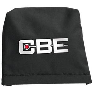 CBE Waterproof Scope Cover