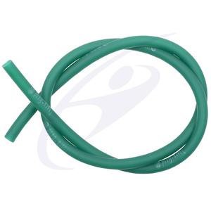 Regnum Archery Products RAP Grip