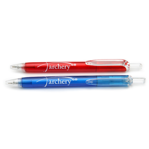 Archery GB Pen