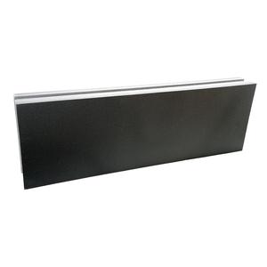 Danage Domino Spare Part - 132x44x14.5cm