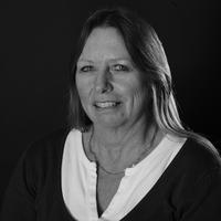 Denise Paskins