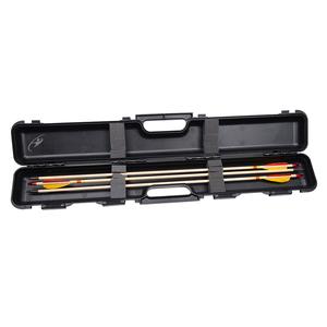 Negrini 6008 PF ABS Arrow Case