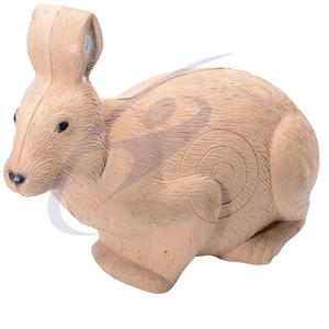 Rinehart Rabbit - 3D Target