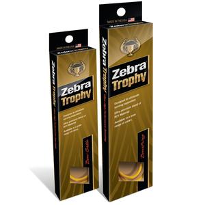 Mathews Zebra Trophy String